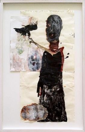 Ruthi Helbitz Cohen (Israeli, born 1969)