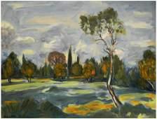 Michel Adlen French 18981980