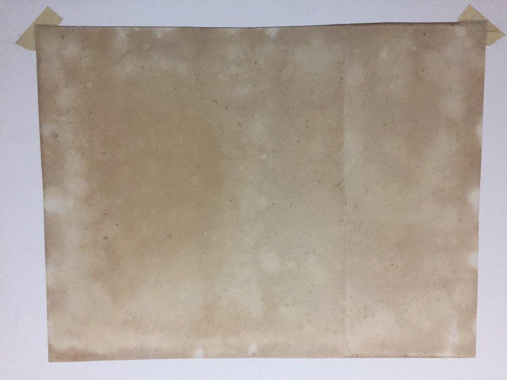 Edward Hopper Watercolor   on paper - 4