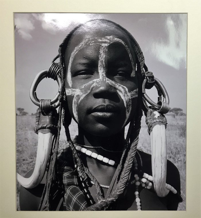 African Photo