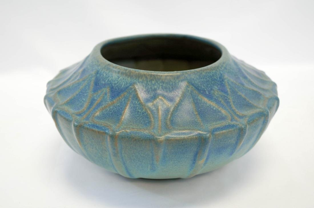 Van Briggle Pottery, Dated 1919