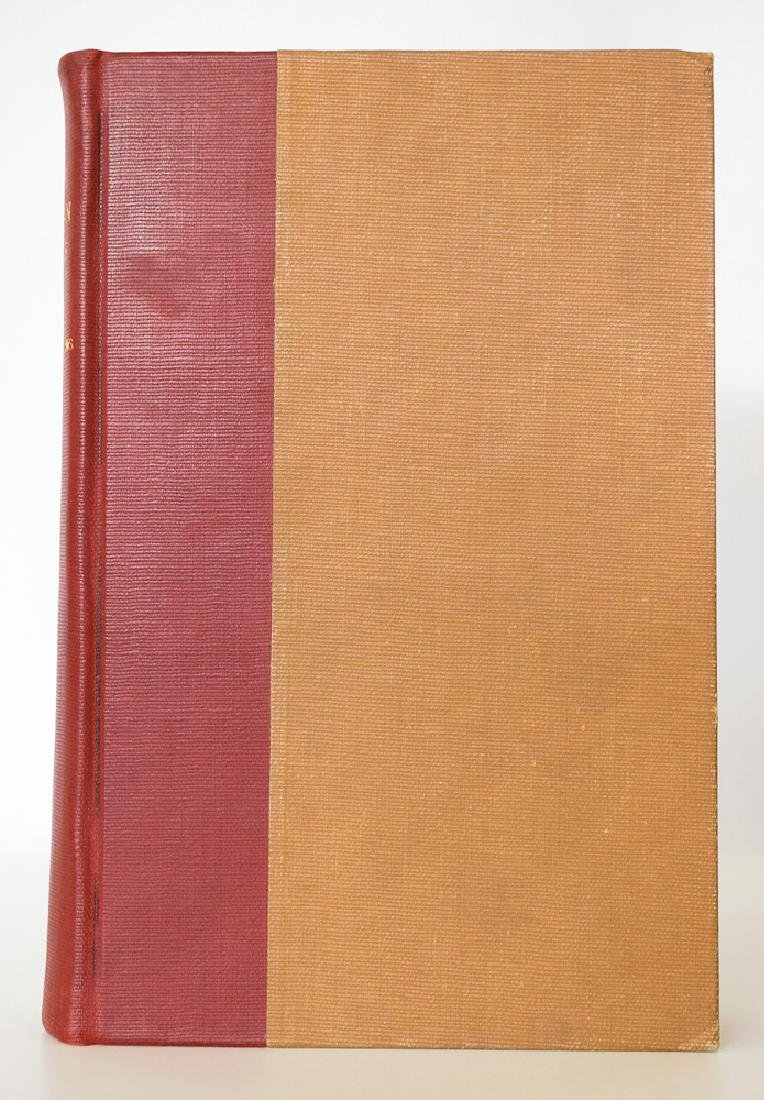 Catlin, George North American Indians, 2 Vol's - 3
