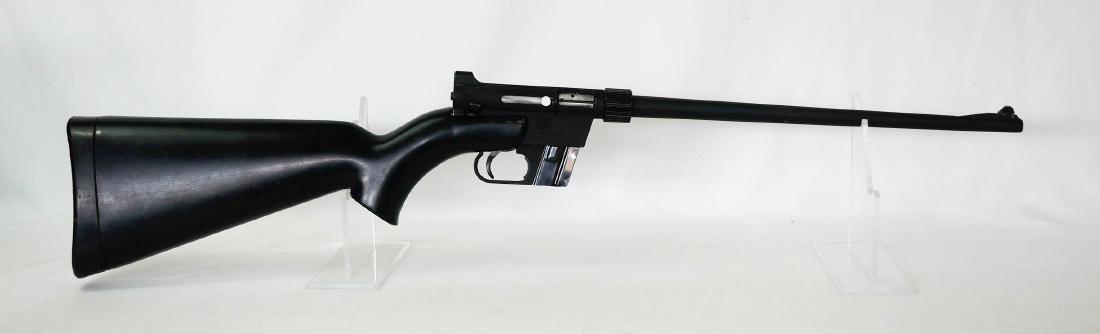 Charter Arms AR-7