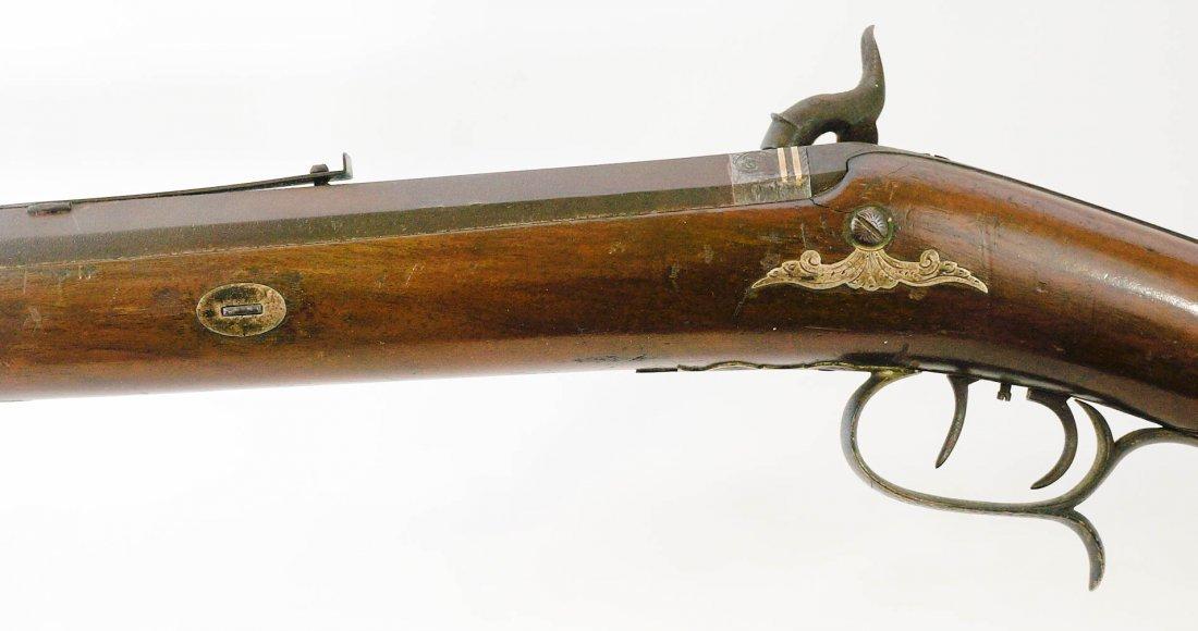 American Percussion Rifle - 2