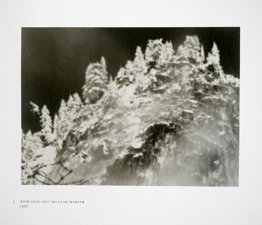 Ansel Adams at 100 - 2