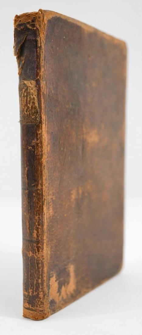 Life of General Washington, Late President.1813