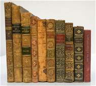 Group of Ten Books