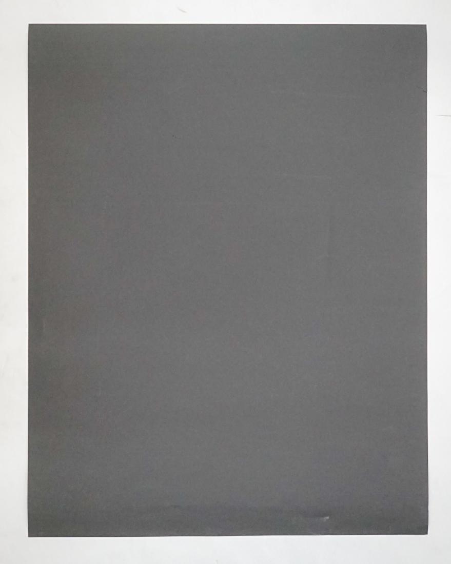 Jose De Creeft Lithograph - 5
