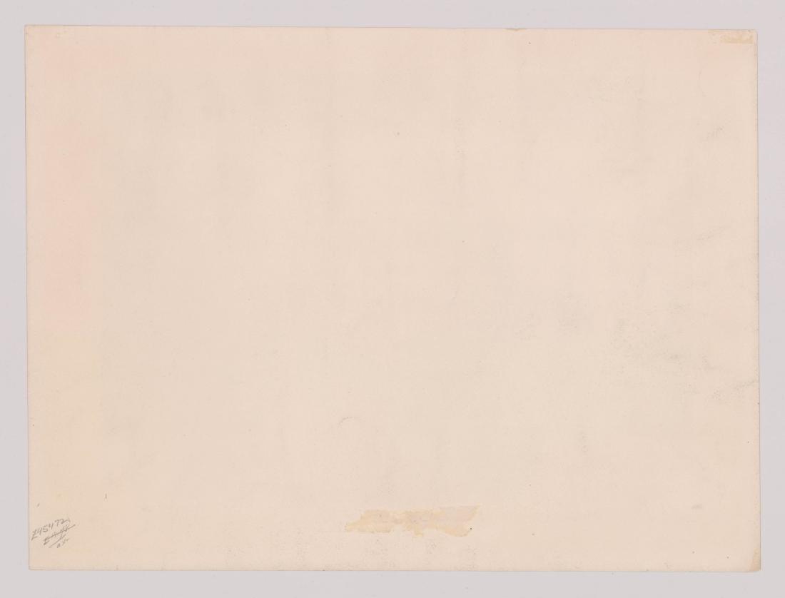 William Sharp Lithograph - 5
