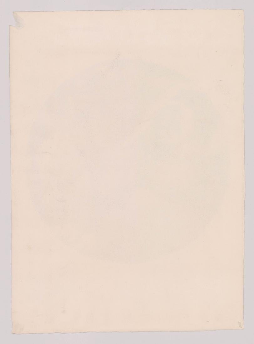 Jean Charlot Lithograph - 4