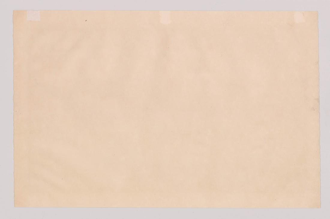 Victoria Hutson Huntley Lithograph - 5