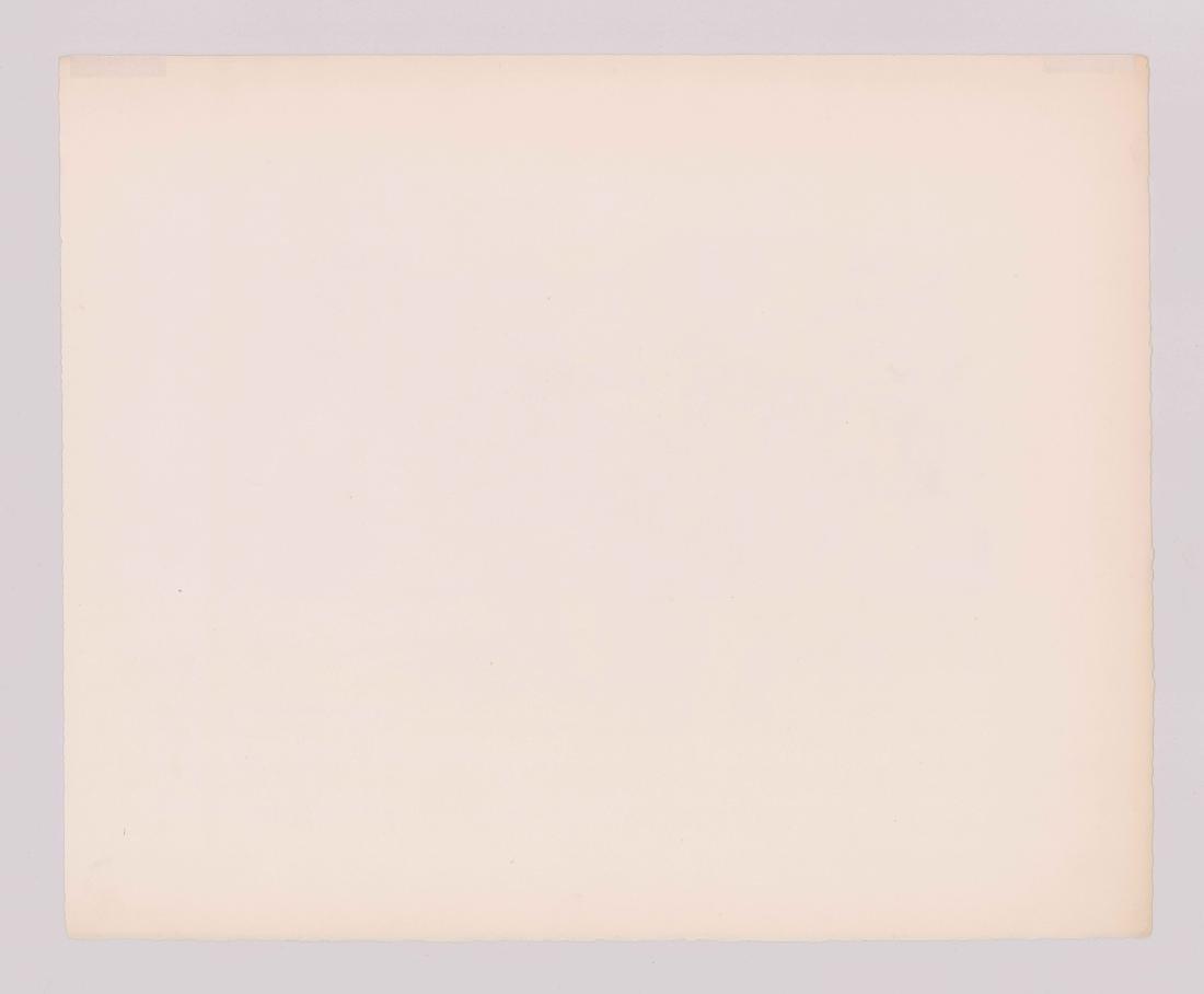 Boardman Robinson Lithograph - 4