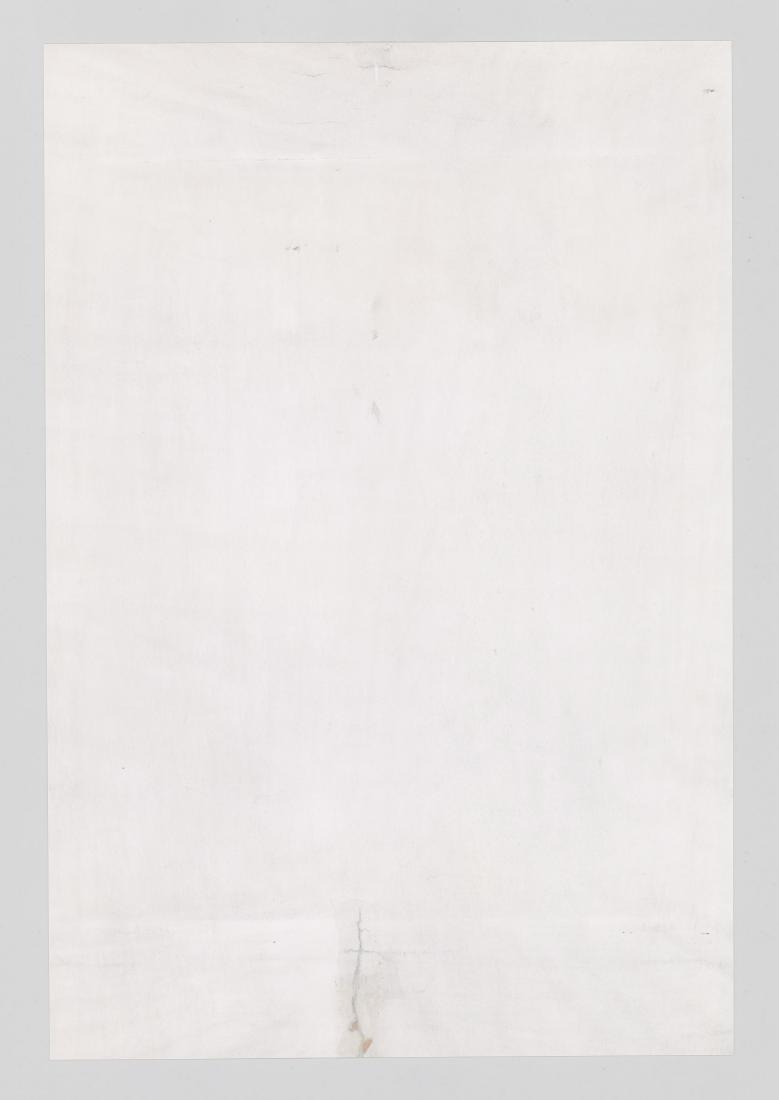 Adolf Dehn Lithograph [Women Praying] - 4