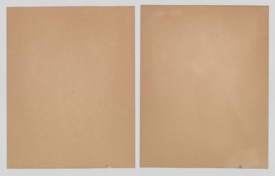 Henri Marie Raymond Toulouse-Lautrec Lithographs - 4