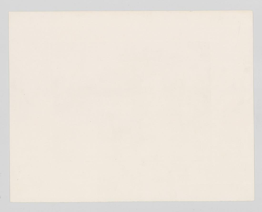Percival Leonard Rosseau (1859 - 1937) - 4