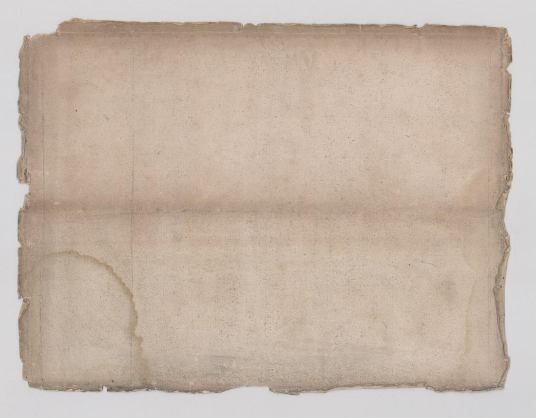 Prince Edward Antique Print - 4