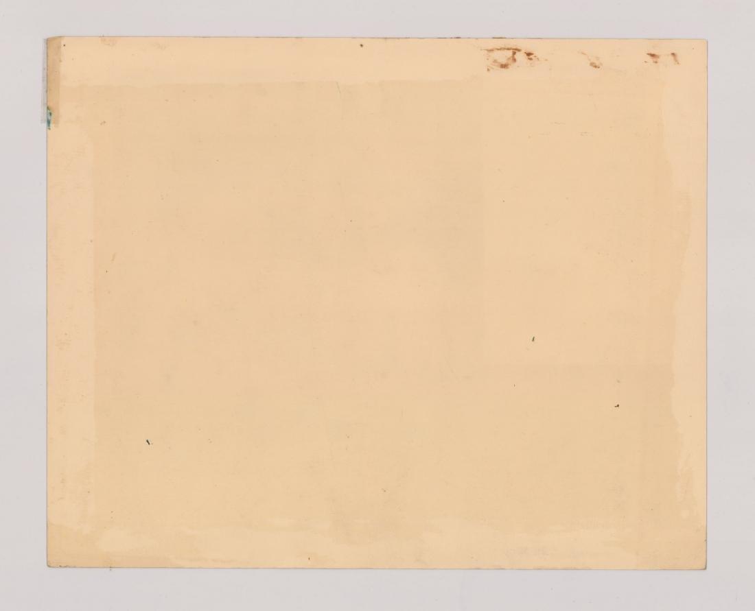 Franklin Bennett (California, New York) - 4
