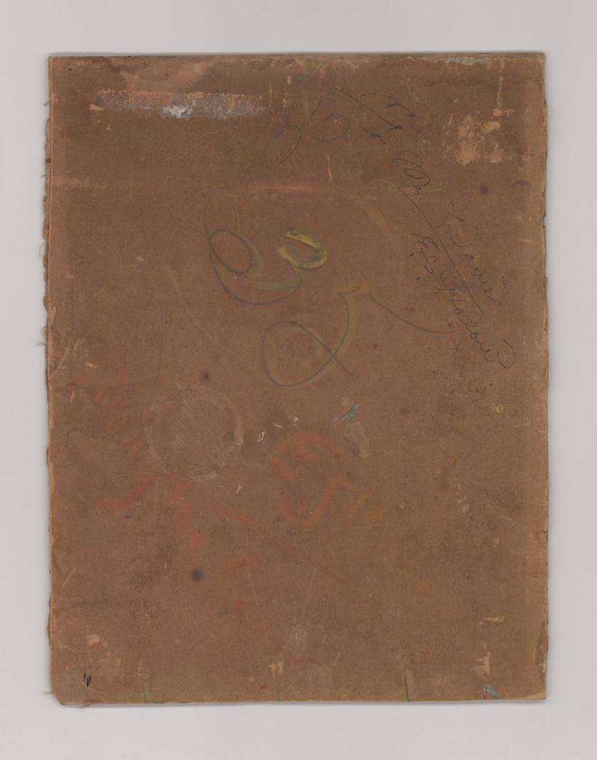 Esau J. Halow (Pennsylvania, Illinois 1860 - 1936) - 4