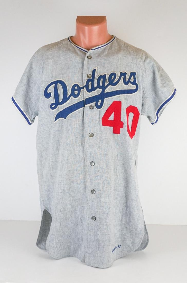 greece los angeles dodgers away jersey 64b73 38f1a
