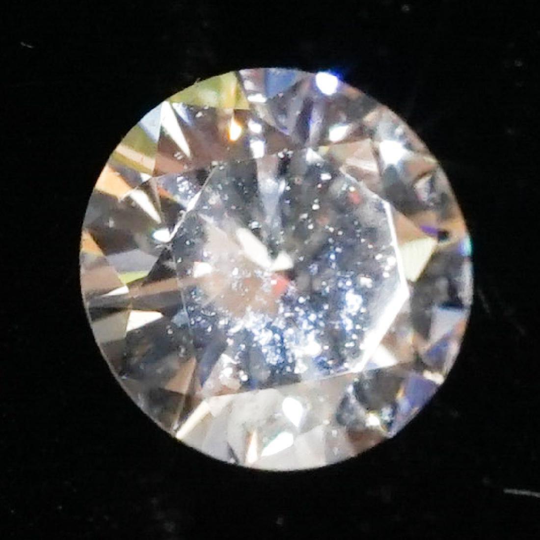 Diamond 0.35 VS1-G