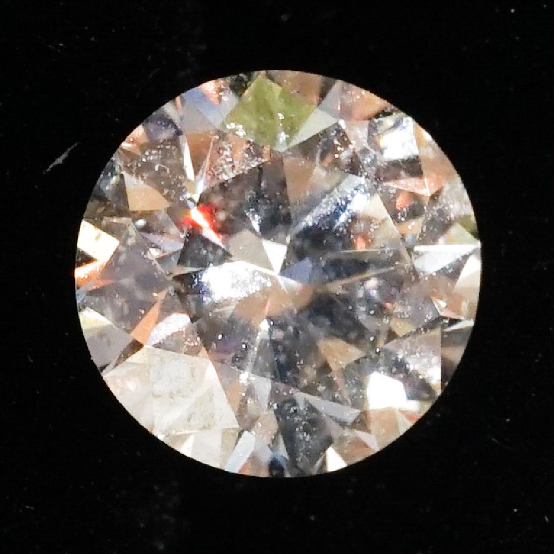 Diamond 0.46 VS1-F