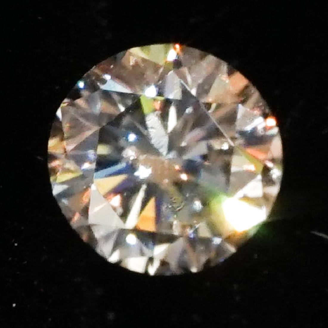 Diamond 0.25 VS1-G