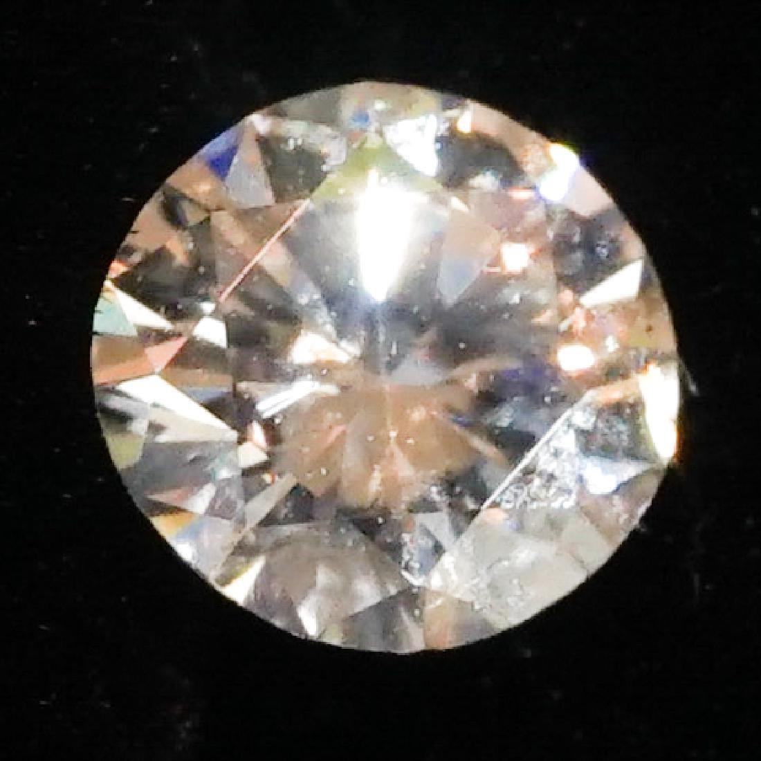 Diamond 0.23 VS!-F