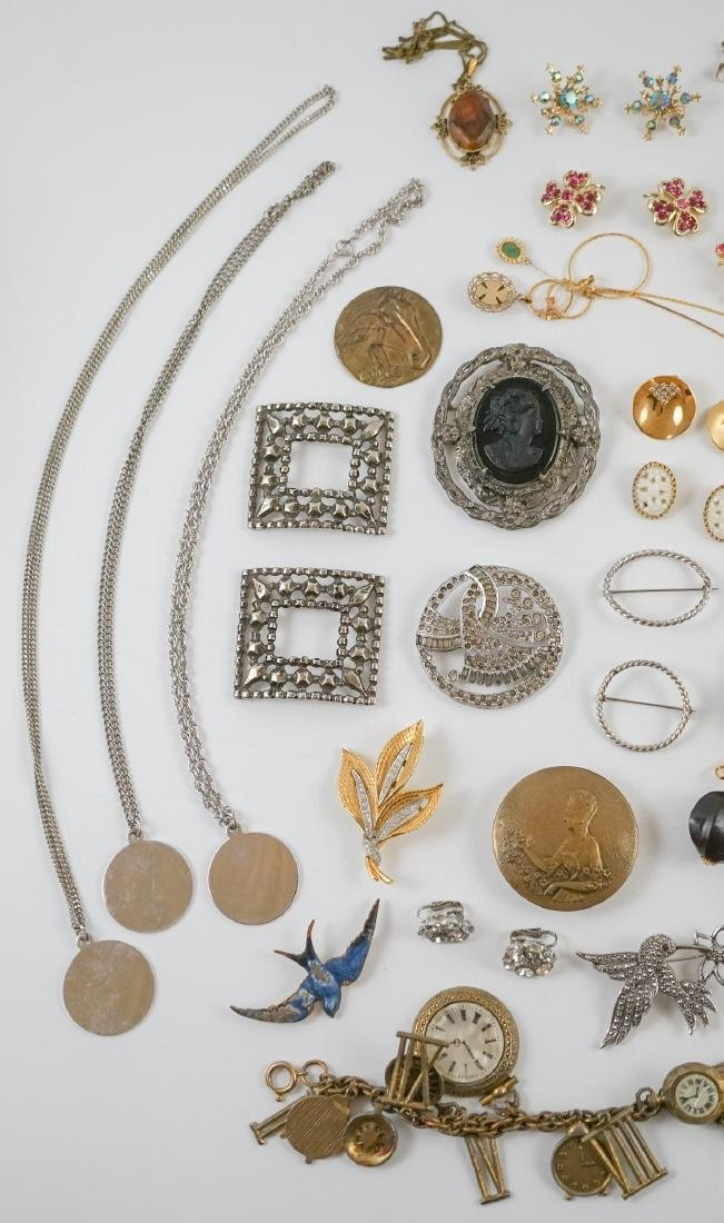 Estate Jewelry - 4