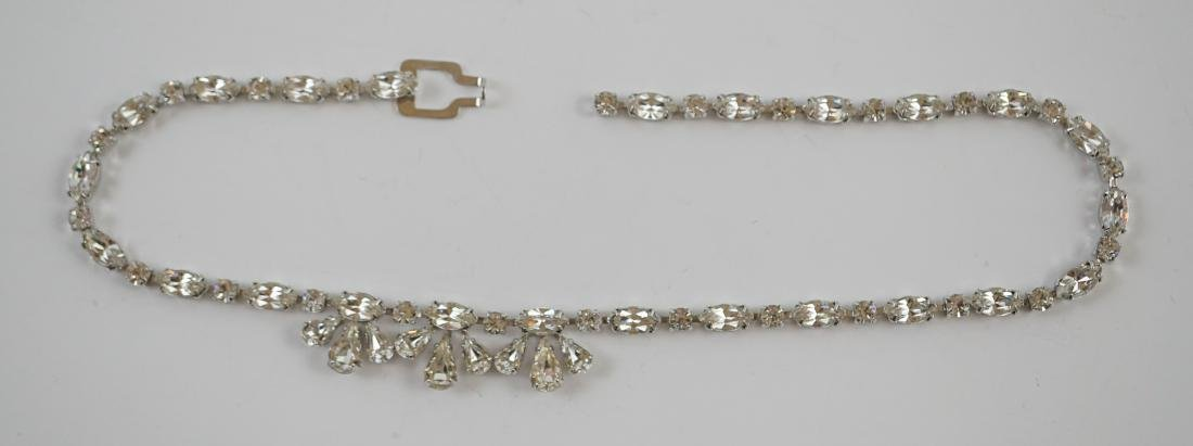 Eisenberg Costume Jewelry - 2