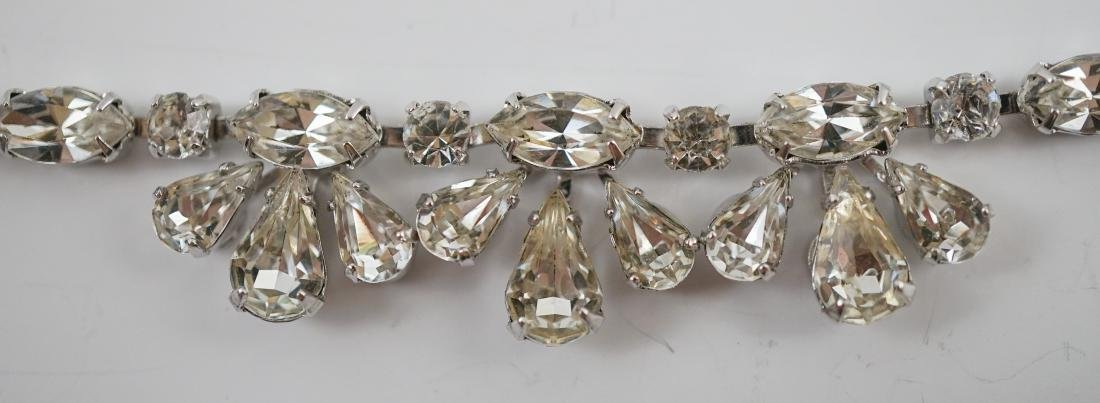 Eisenberg Costume Jewelry - 3