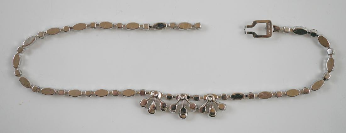 Eisenberg Costume Jewelry - 4