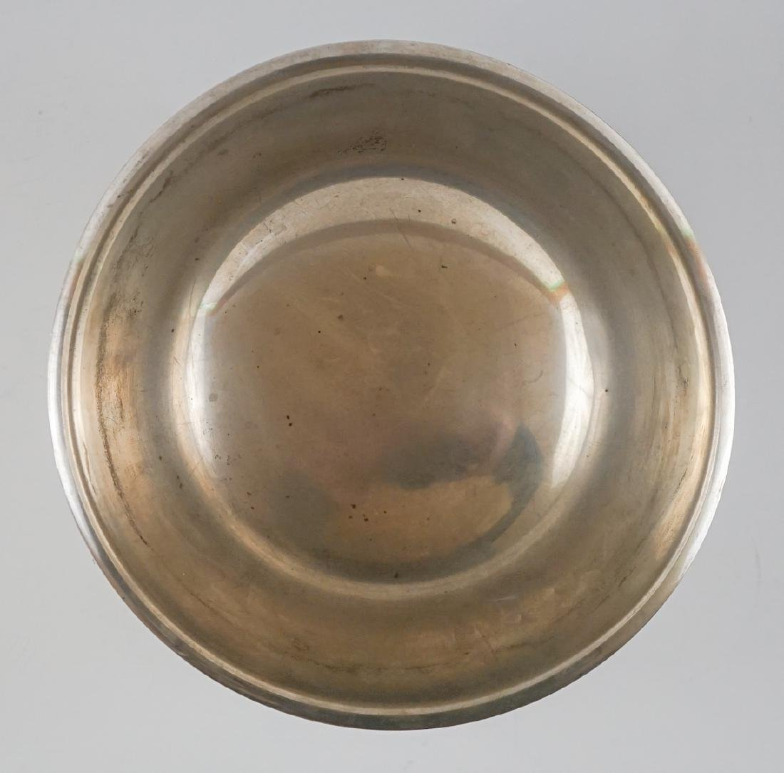 Reed & Barton Paul Revere Sterling Bowl - 8