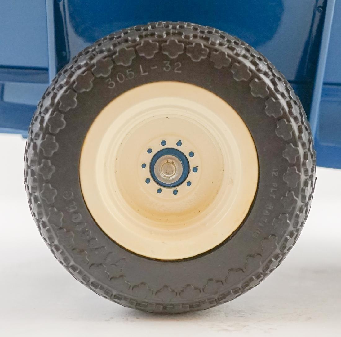 Kinze 1:16 Scale 840 Wagon NrMt/Mt - 6
