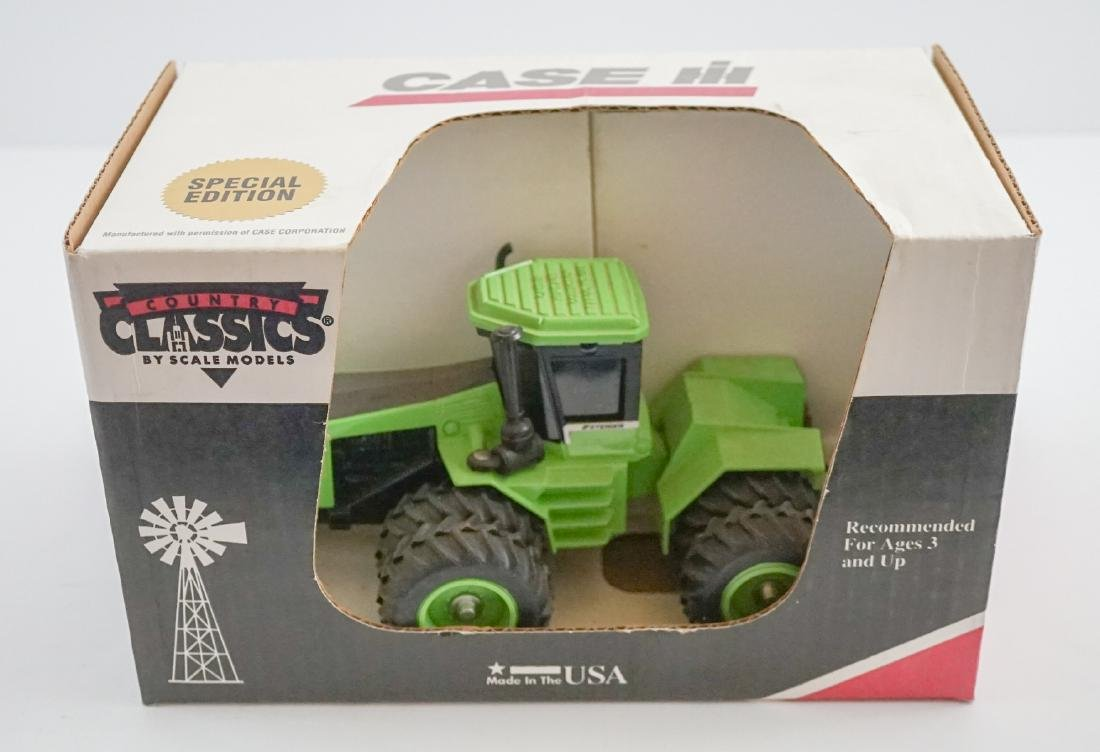 Scale Models Case IH Heritage Collection MIB 1:32 - 6
