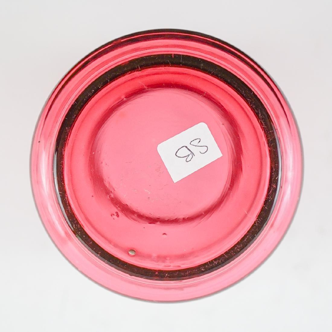 Pickle Castor - 6