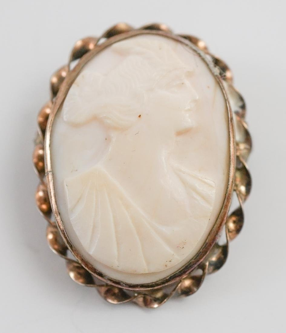 Victorian Estate Jewelry - 10