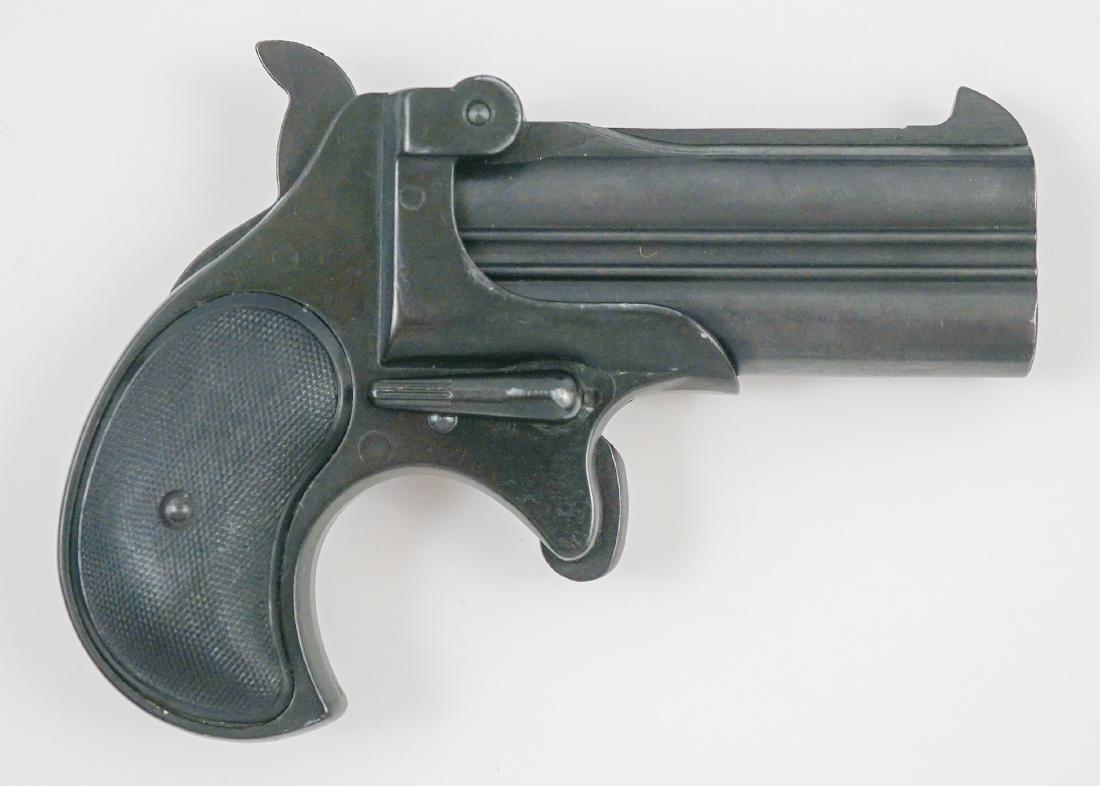 Model RG 17 .38 Caliber Special - 2