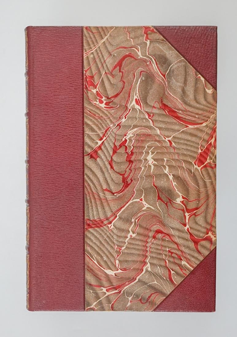 Hawthorne's Works 22 Volume Set 1900 - 10