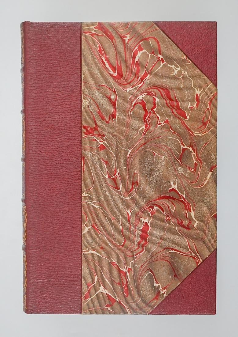 Hawthorne's Works 22 Volume Set 1900 - 4
