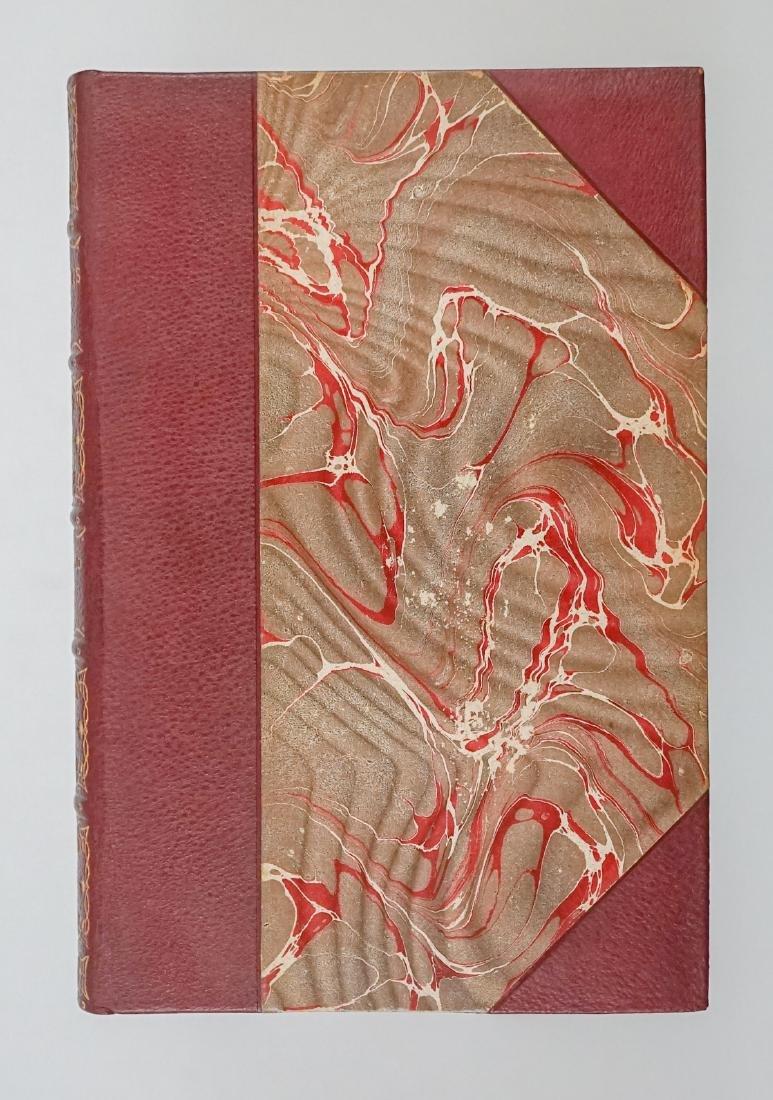 Hawthorne's Works 22 Volume Set 1900 - 6