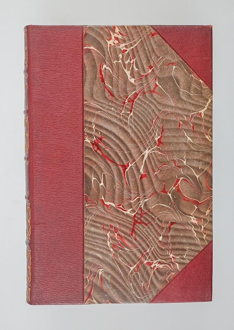 Hawthorne's Works 22 Volume Set 1900 - 8
