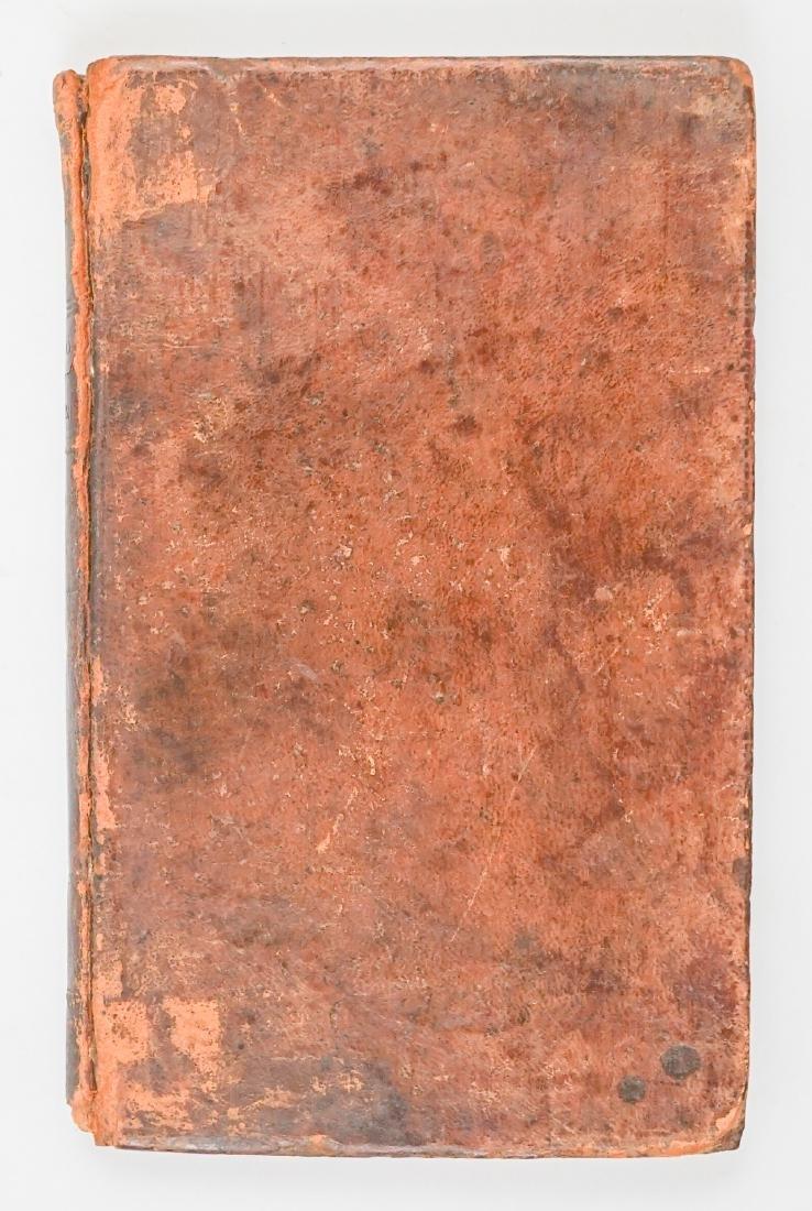 Group of Ten 19th Century Books - 4