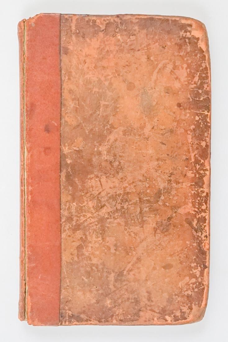 Group of Ten 19th Century Books - 6