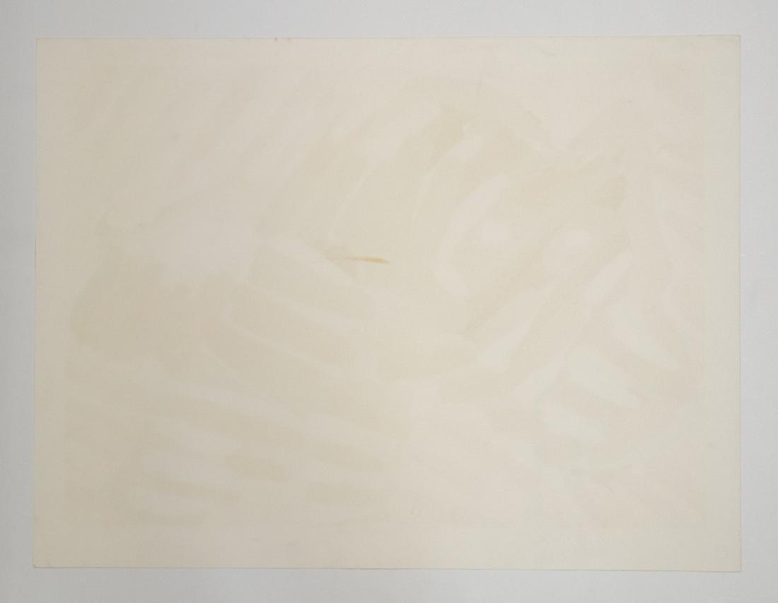 Karel Appel Original Lithograph - 6