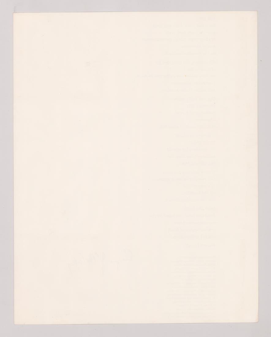 Richard Anuszkiewicz Original Lithograph - 5