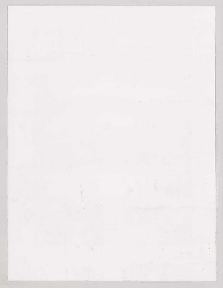 Barry Windsor-Smith Original Lithograph - 5