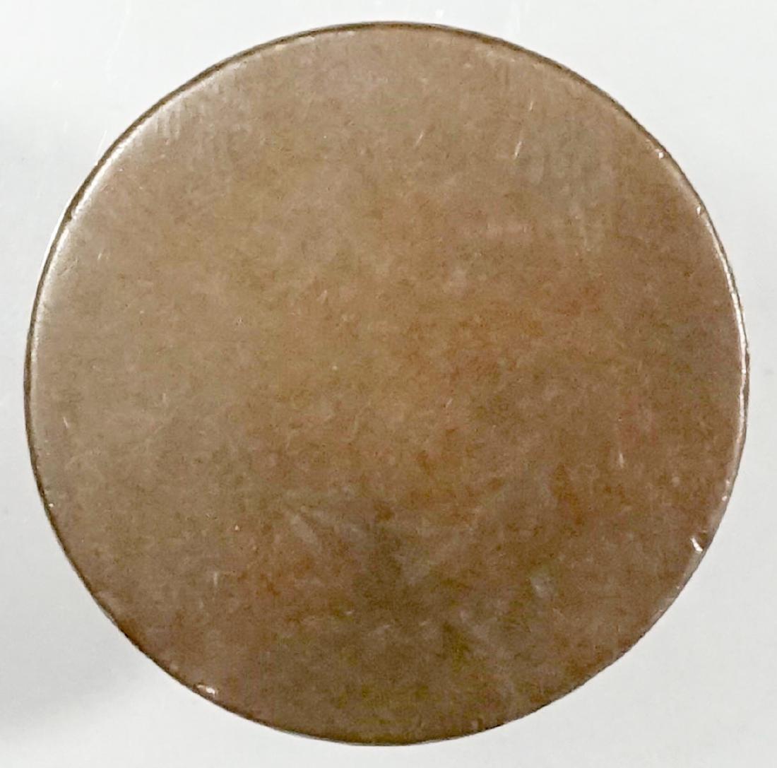 U.S. 1793 1C S-11c R-3 Coin - 2