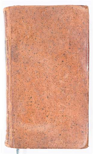 Ovid II by Nicolaus Heinsius 1664
