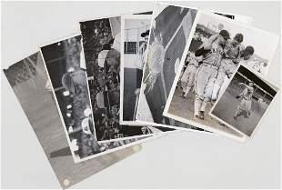 Chicago White Sox Vintage Photos 7