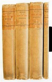 1893 Lewis Clark by Elliott Couies Number 30/1000